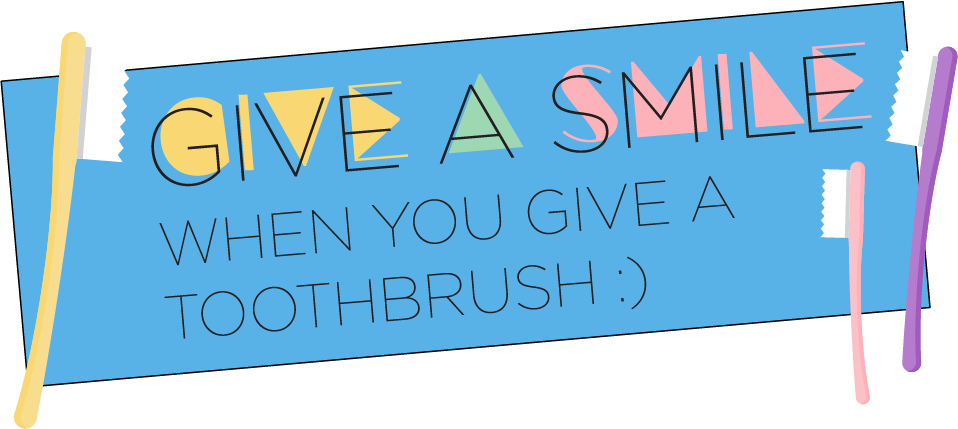 give-a-toothbrush